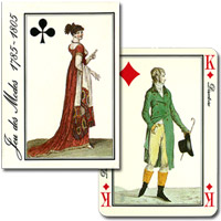 モード 1785-1805